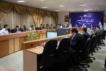 اصرار شورای اسلامی شهر قم بر مصوبه افزایش 13 درصدی نرخ کرایه تاکسی