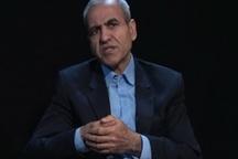 عملکرد شهردار تبریز مثبت بوده است  لزوم تلاش برای آرامش روحی شهروندان