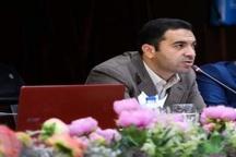 گردش مالی هفتمیلیون دلاری صادرات صنایع دستی خوزستان در ۳ سال آینده