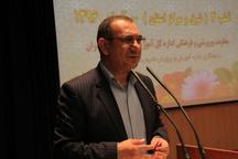 مازندران ، دومین استان رتبه دار کشور در المپیادها دانش آموزی