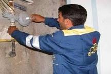 طرح گازرسانی به سه شهر و 77 روستای خراسان جنوبی آماده افتتاح است