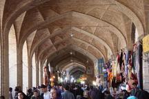اصناف بر اساس نرخ گذاری ستاد تنظیم بازار کرمان فعالیت کنند