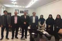 منتخبان شورای اسلامی شهر قزوین به تشریح برنامه های خود پرداختند