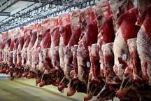تولید گوشت قرمز و مرغ در استان اردبیل افزایش یافت