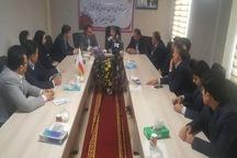 اعتبار ابلاغی به صندوق امید آذربایجان غربی ناکافی است