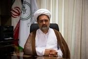 ضرورت توجه مسئولان به موضوع خدمات اجتماعی جشنواره مهریار در تبریز برگزار شد