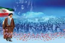 اجرای برنامههای متنوع فرهنگی در کتابخانههای عمومی استان به مناسبت 40 سالگی انقلاب اسلامی