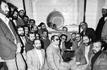 عیدی هایی که امام به مهمانان می دادند