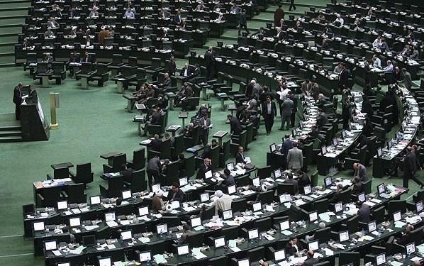 مجلس از پاسخ های وزیر اقتصاد قانع شد