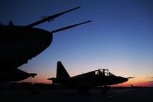 برگزاری دور دوم مذاکرت همپیمانان آمریکا با دولت سوریه در دمشق/ انهدام 5 پهپاد توسط ارتش روسیه