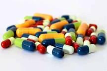 زمان منطقی شدن مصرف آنتی بیوتیک ها فرا رسیده است