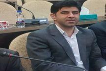 معلول نخبه مشاور امور معلولان بهزیستی آذربایجانشرقی شد