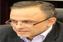 استاندار کرمان: مطالبات مردم را با اقتدار پیگیری می کنیم