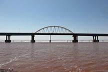۲۱ کیلومتر از تونل انتقال آب به دریاچه ارومیه حفاری شد