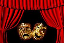 30 نمایش سال گذشته در قزوین اجرا شد
