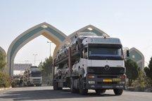 منطقه سلفچگان قم بهترین مکان برای تولید کالای ایرانی است