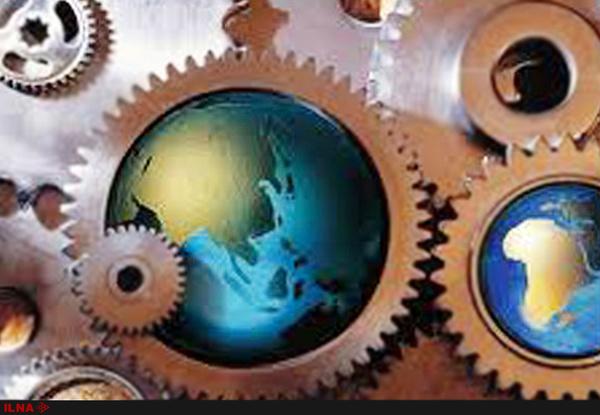 نمایشگاه صنعت، معدن، ماشین آلات و تجهیزات وابسته گشایش یافت