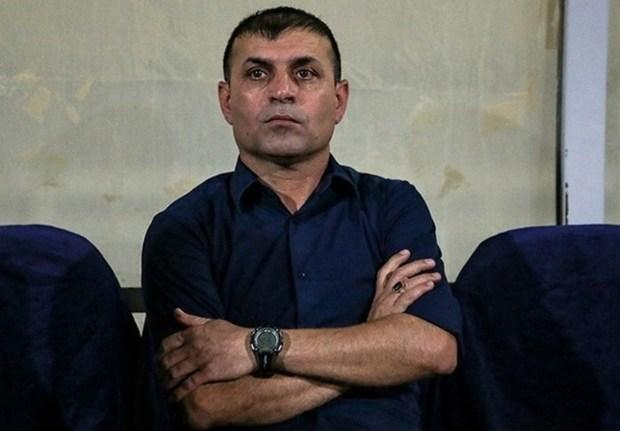 دست کم گرفتن شهرداری ماهشهر مانع پیروزی شاهین شد