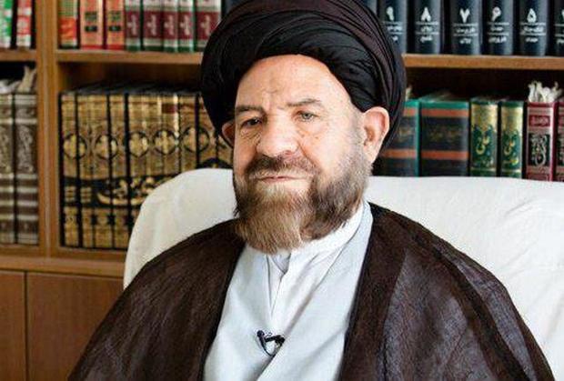 حال عمومی آیت الله بطحایی از اعضای مجلس خبرگان رهبری مساعد است