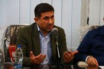 وحدت اقوام ایرانی امنیت و پیشرفت را رقم زده است