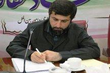 هشت معاون فرماندار در خوزستان منصوب شدند