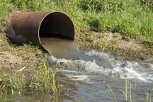 52 واحد آلاینده محیط زیست در همدان شناسایی شد