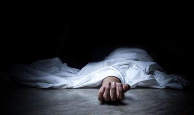 مرگ جوان بجنوردی بر اثر بلعیدن مواد مخدر