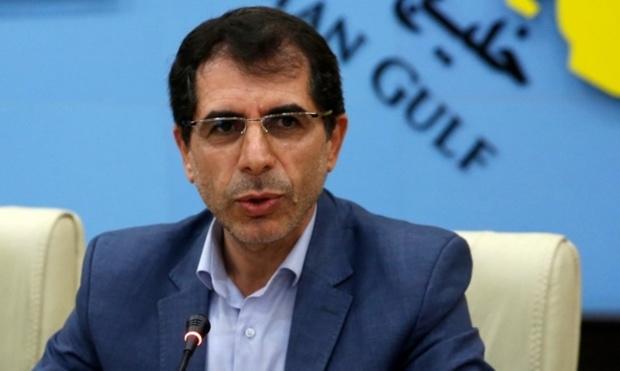 کاهش عرضه ماهی در بوشهر قیمت ها را بالا برد