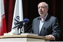 عملیات اجرایی سد مخزنی خرمرود تویسرکان فردا با حضور وزیر نیرو آغاز می شود
