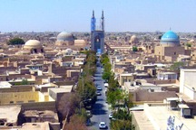 ضرورت تداوم زندگی اجتماعی در بافت تاریخی یزد