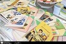 دانش آموزان گتوندی رتبه نخست علمی و آموزشی در خوزستان