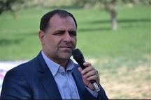 پتروشیمی بویراحمد پروژه اولویتدار ملی اعلام شد  اشتغال برای 2 هزار نفر در استان