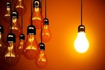 برای کاهش مصرف برق در بخش خانگی برنامه ریزی شود