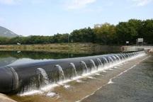 فرسودگی شبکه های آبرسانی آستارا از مشکلات حوزه آب روستایی است