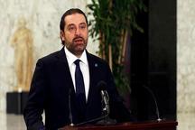 پاسخ نخستوزیر لبنان به ادعاهای رژیم صهیونیستی درباره ایران