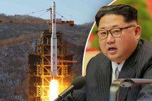 سماجت پیونگ یانگ/ قدرت نمایی مجدد کره شمالی با یک سامانه جدید