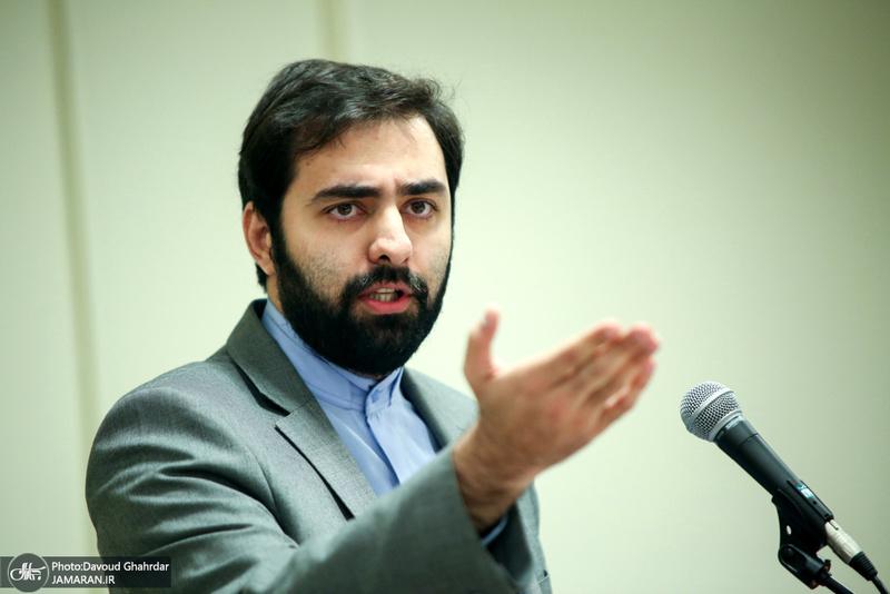 چهارمین جلسه رسیدگی به اتهامات متهمان پرونده تعاونیهای البرز ایرانیان و ولیعصر