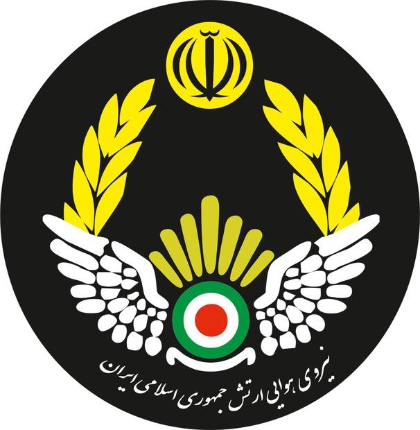 """قددانی از 3 نفر از پدیدآورندگان """"19 بهمن"""""""