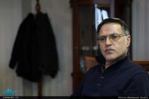 هشدارهای تاجیک به اصلاح طلبان درباره عملکردشان: از حاشیه ها کم کنید