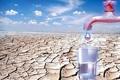 حرکت به سمت ورشکستگی منابع آبی، مرحله ای فراتر از بحران آب
