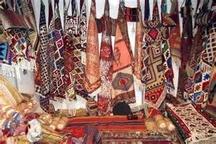 احیای صنایع دستی سنتی فراموش شده در استان اردبیل