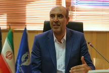 مدیر کل ثبت احوال فارس: شهروندان نسبت به تعویض کارت های ملی خود اقدام کنند
