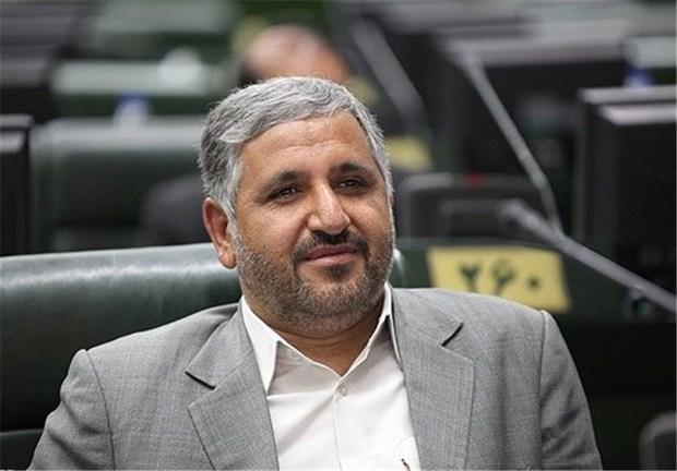 عدم بازگشایی مرز خسروی کم لطفی در حق مردم کرمانشاه است