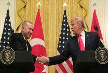 آیا اردوغان به روسیه پشت می کند؟