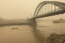 عصر جنوب: خوزستان مهاجرفرستترین استان ایران