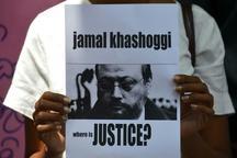 جلسه گاردین در خصوص تاثیر قتل قاشقچی بر آزادی رسانه ها