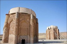 60 بنای تاریخی قزوین امسال مرمت می شوند