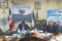 اجرای بیش از80 عنوان برنامه در هفته منابع طبیعی استان سمنان