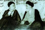 آیت الله پسندیده، مردی بی ادعا/ یادداشتی از سید حسن خمینی