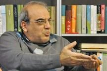 عباس عبدی: اصلاحطلب حتی در بازجویی، چیزی برای مخفیکردن ندارد